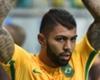 ¿Cuánto pateó Brasil hasta meterla?