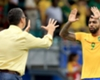 Brazil back on track for Olympic gold