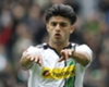 RUMOURS: PL pair face Dahoud fight