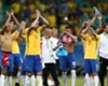 Lessons from Brazil's breakout win