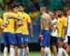HD Denmark Brazil Rio 2016 Olympics 10082016