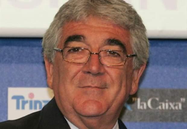 El Espanyol firma un crédito para poder pagar a Hacienda