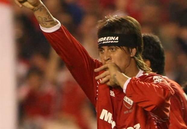 La FIFA pide quita de puntos para Independiente.