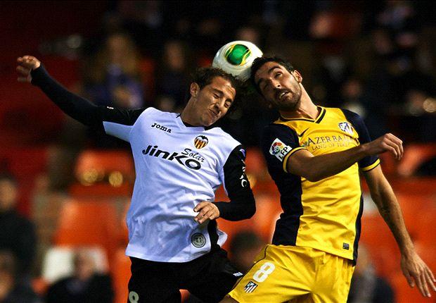 Guardado revels in Bayer Leverkusen move