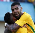 OLYMPICS: Five lessons from Brazil's win over Denmark