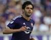 MLS Review: Kaka scores twice