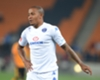 Ndlovu close to Qarabağ FK switch