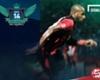Pemain Terbaik Indonesia Soccer Championship A 2016 Pekan 14: Boaz Solossa