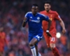 Traore to Ajax hints at big Chelsea move
