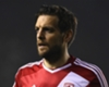 Former Real Madrid defender Woodgate becomes Liverpool scout