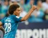 Juventus Tawar Axel Witsel €15 Juta