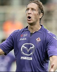 Massimo Ambrosini Player Profile