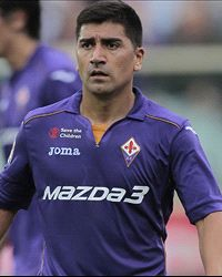 David Pizarro, Chile International