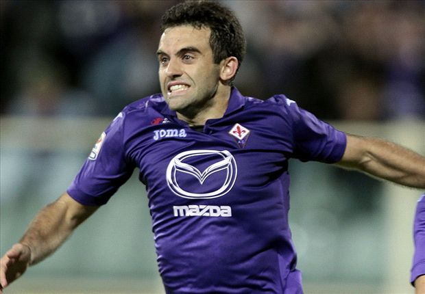 Rossi: I will be fit for Coppa Italia final