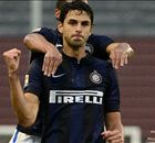 Ranocchia new Inter captain - Mazzarri