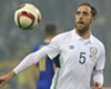 Richard Keogh pens new Derby County deal