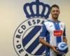 Martín Demichelis jugaría en el Atlanta City tras abandonar el Espanyol