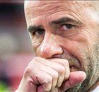 Piepjong Ajax kent slechtste start in jaren