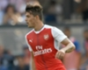 Xhaka could get Arsenal start