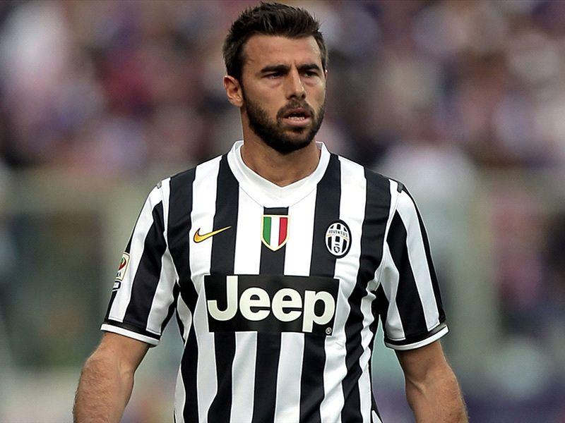 Ultime Notizie: Juventus alle prese con il rebus Barzagli: i tempi si allungano, arrivederci a gennaio