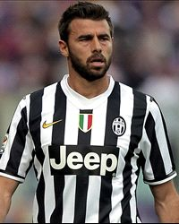 Andrea Barzagli, Italy International