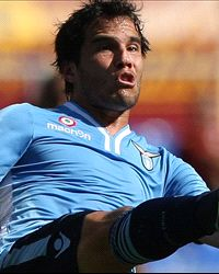 Á. González, Uruguay International