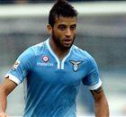 Laporan Pertandingan: Lazio 3-0 Varese
