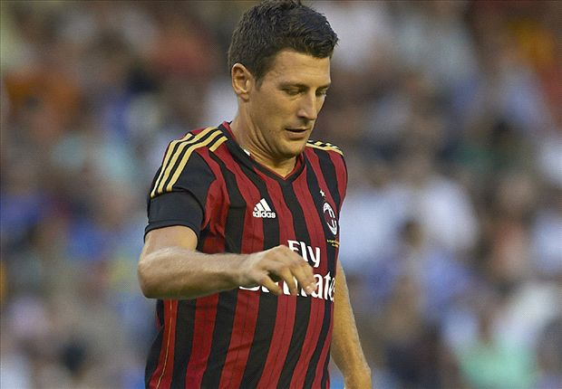 Bonera: Europa League essential for Milan