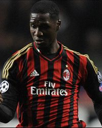 Cristian Zapata Player Profile