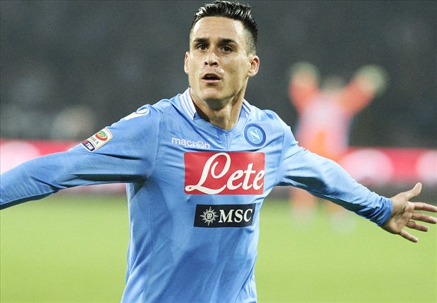 Bologna 2-2 Napoli: Bianchi double earns 10-man Rossoblu precious point against Partenopei