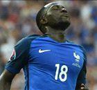 RUMOURS: Juve turn to Sissoko