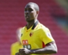 Ighalo signs new Watford contract