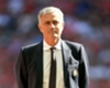 Stefanovic apologises to Mourinho over bullying claim