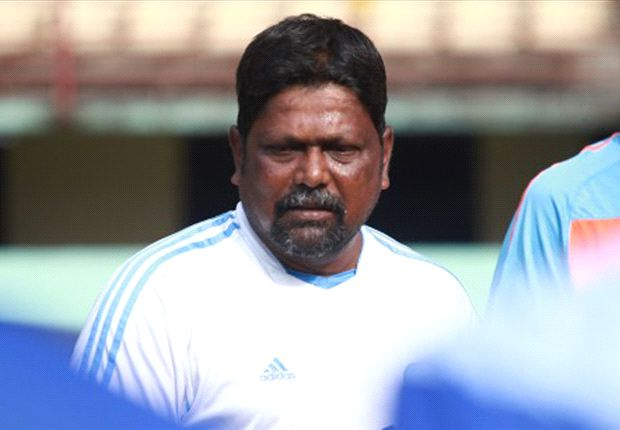 Rozario does not expect any big results in the Federation Cup