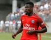 Aurier given two-month prison sentence