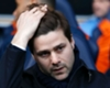 Poch reveals Spurs dressing down
