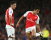 Wenger expects Ozil and Sanchez to renew Arsenal deals