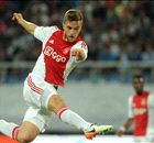 Transfer Talk: Premier League-club aast op Veltman