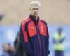 Wenger bestätigt: Gabriel Paulista fällt lange aus