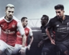 Gleich am 1. Spieltag ein Top-Spiel: Arsenal empfängt Liverpool