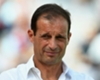 Allegri: Juve are potentially perfect