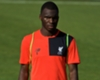 Reds reject new Palace bid for Benteke