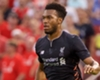 TEAM NEWS: Sturridge and Milner start for Liverpool
