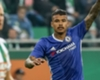 Chelsea's inability to sign a defender delays loan moves for Miazga & Kenedy