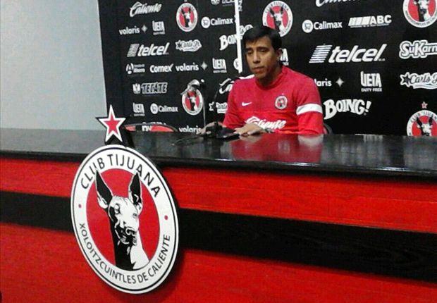 César Farías señala que hasta Europa envidiaría al futbol mexicano