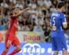 Ben Arfa, Kurzawa, Pastore, Lucas : les réactions après Bastia-PSG