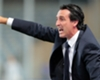 Emery delighted with PSG patience after Bastia triumph