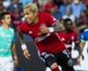 La Liga Mx y la tabla de goleo liderada por Dayro Moreno