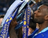 Morgan - Leicester have point to prove