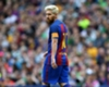Messi the best claims David Villa